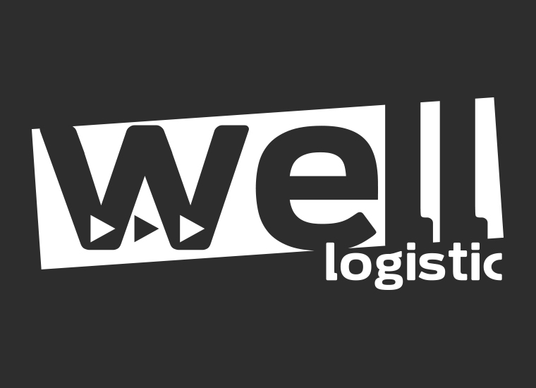 Well logistic